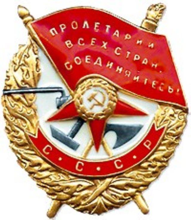 героем советского союза стал наводчик сорокопятки 680-го стрелкового полка 169-й стрелковой дивизии